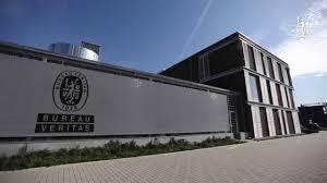 bureau veritas petrochemicals inspection testing and certification