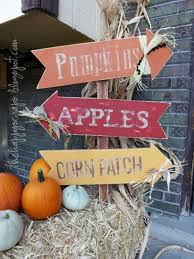 Halloween Pennant Mantel Scarf by Burton Avenue Halloween Road Sign So My Aunt And Uncle Have A