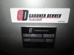 Siemens Dresser Rand Synergies by New Gardner Denver Gacmbra Sutorbilt Legend 4mr 4mvr 3600 Rpm