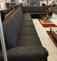 ecksofa triest sofa polsterecke l sofa l
