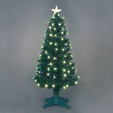 Cheap Fiber Optic Christmas Tree 6ft by Cheap Fibre Optic Christmas Tree Prices Online Pi Uk