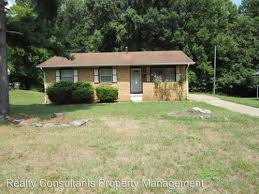houses for rent in winston salem nc hotpads