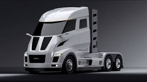 Nikola $1B Fuel Cell Truck Plant To Be Built In Arizona | Medium ...
