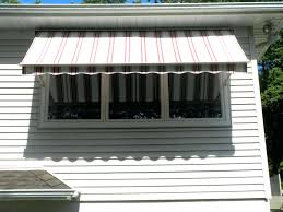 Aluminum Awning Miami Awnings Point Contact Us False False True ... Fixed Awning Residential Gallery Rources Retractable Awnings Miami Motorized Best Fl Atlantic Florida Lawrahetcom Premier Rollout Of Palm Beach St Lucie Martin Alinum Commercial Manufacturer Fort Lauderdale Delray Interior Ami Broward County Your Local Company Bradenton Repair Patio U More Cafree Of Full Fl 33142