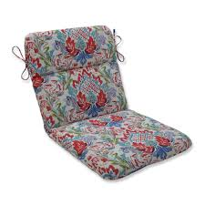 Shop Flying Colors Confetti Rounded Corners Chair Cushion - On Sale ... Securefit Portable High Chair The Oasis Lab Take A Seat And Relax With This Highquality Exceptionally Mason Cocoon Chairs Set Of Two In 2018 Garden Pinterest Armchair Harvey Norman Ireland Graco Swing Youtube Babylo Hi Lo Highchair Tiny Toes Modern Ergonomic Office Chair Malaysia High Quality Commercial Buy Unique Oasis Deluxe Director Fishing W Side Table Harrison 5 Pc Outdoor Bar Vivere B524 Brazilian Hammock Amazonca Patio Kensington Fabric Ding With Massive Oak Legs Olive Green