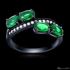 061 Carat Elegant Diamond Halo Engagement Ring 14k White Gold
