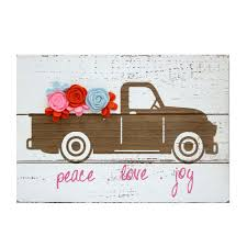 Love And Joy Truck Christmas Wall Sign Tow Truck Sign Stock Vector Jazzia 1036163 Truck Crossing Sign Mutcd W86 Us Signs And Safety Filejapanese Road Tractor Lane Asvg Wikimedia Commons Traffic Fork Lift Image I1441700 At Featurepics Christmas With Tree Set Delivery Yellow Road Street Royalty Free Sign Truck Xing Sym X48 Acm Bo Dg National Capital Industries Register To Join Chevy Legends Chevrolet Shop The Hillman Group 8in X 12in Caution Watch