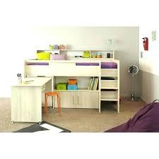 chambre enfant avec bureau combine lit bureau junior combine lit bureau junior idaces dacco