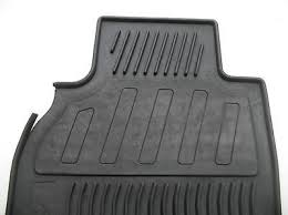 Infiniti G35 Floor Mats Rubber by Used Infiniti Floor Mats U0026 Carpets For Sale Page 6