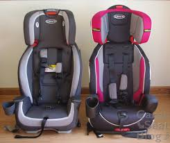 Graco Harmony High Chair Recall by Carseatblog The Most Trusted Source For Car Seat Reviews Ratings