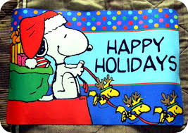 Charlie Brown Christmas Tree Walgreens by Gifts Archives Page 12 Of 45 She Scribes