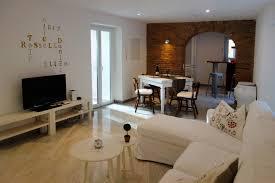 casafile ferienwohnungen tessin 3 5 zimmer ferienhaus
