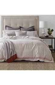 Echo Jaipur Bedding by Red Duvet Cover Bedding Nordstrom