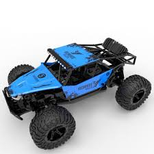 1/16 Scale 2.4ghz 2 Wheel Drive Car Remote Control Rc Car Toy Off ... Cheap Offroad Rc Trucks Find Deals On Line At Shop Jada Toys Fast And Furious Elite Street Remote Control Electric 45kmh Rc Toy Car 4wd 118 Buggy Wltoys Tozo C1022 Car High Speed 32mph 4x4 Race Cars 5 Best Under 100 2017 Expert Truck Road Roller 24g Single Drum Vibrate 2 Wheel Us Wltoys A979b 24g Scale 70kmh Rtr Faest These Models Arent Just For Offroad Fast Cars 120 Controlled Drift Powered Kits Unassembled Hobbytown For 2018 Roundup Arrma Fury Blx 110 2wd Stadium Designed