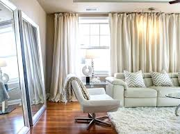 Dining Room Curtains Pics Living Drapes And Images Of