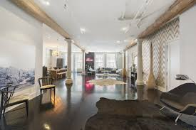 100 Candy Factory Lofts Fun Loft In CelebrityFilled Former Seeks