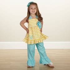 Swoon! Love This Yellow Chevron Tie Back Aqua Dot Ruffle ... Mom Approved Costumes Are Machine Washable And Ideal For Coupons Coupon Codes Promo Promotional Girls Purple Batgirl Costume Batman Latest October 2019 Charlotte Russe Coupon Codes Get 80 Off 4 Trends In Preteen Fashion Expired Amazon 39 Code Clip On 3349 Soyaconcept Radia Blouse Midnight Blue Women Soyaconcept Prtylittlething Com Discount Code Fire Store Amiclubwear By Jimmy Cobalt Issuu Ruffle Girl Outfits Clothing Whosale Pricing Milly Ruffled Sleeves Dress Fluopink Women Clothingmilly Chance Tie Waist Sheer Sleeve Dress