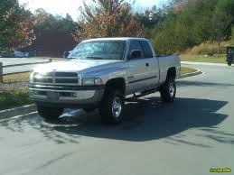 Index Of /assets/images/member/photos/full 2001 Dodge Ram Pickup 1500 Information And Photos Zombiedrive Candy Rizzos Hot Rod Network 3500 Most Recent Pic Of Your Page 12 Dodgetalk Car Forums Bestcarmagcom 2500 4 Dr Slt 4wd Quad Cab Lb Minions Pinterest American Trucks History First Truck In America Cj Pony Parts Stake Bed For Sale Salt Lake City Ut Dodge Ram 4x4 Yolanda Quad Cab Longbed Cummins 24 Valve Dawn 6 Ft Bed Speed Looking For Aftermarket Headlights Forum