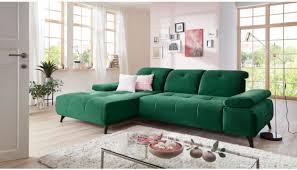 poco sofa canberra