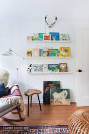 Realspace Eaton Mid Back Chair Tan by 94 Best Nursery Shelving U0026 Book Display Ideas Images On Pinterest
