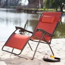 Zero Gravity Lawn Chair Menards by Padded Zero Gravity Chair Open Travel
