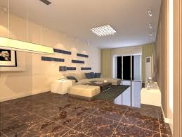 floor tile price india floor tiles glaze bright colored porcelain