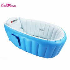 Inflatable Bathtub For Adults by Inflatable Tubs Epienso Com