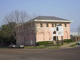 List Of Museums In Mississippi - Wikipedia Used Cars Meridian Ms Trucks Bo Haarala Autoplex Box Van For Sale Truck N Trailer Magazine List Of Museums In Missippi Wikipedia House Of Honda Tupelo Is Your New Car Dealer 2019 Chevy Silverado Allnew Pickup King Kars Inc Preowned 916 Hwy 45 S Corinth Butch Davis Chevrolet A Ripley Source Houston Vehicles For Coldwater Midsouth Exchange Ritchey Automotive Sale Jackson 39211