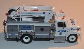 Code 3 Diecast Police 1 64 Nypd Esu Die Cast Police Vehicles Code 3 ... Photo Dodge Nypd Esu Light Truck 143 Album Sternik Fotkicom Rescue911eu Rescue911de Emergency Vehicle Response Videos Traffic Enforcement Heavy Duty Wrecker Police Fire Service Unit In New York Usa Stock 3 Bronx Ny 1993 A Photo On Flickriver Upc 021664125519 Code Colctibles Nypd Esu 6 Macksaulsbury Very Brief Glimpse Of A Armored Beast Truck In Midtown 2012 Ford F550 5779 2 Rwcar4 Flickr Ess 10 Responds Youtube Special Ops Twitter Officers Deployed With F350 Esuservice Wip Vehicle Modification Showroom