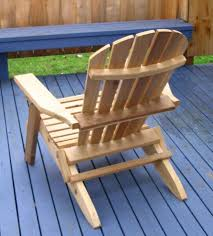Living Accents Folding Adirondack Chair by Foldable Adirondack Chair U2013 Coredesign Interiors