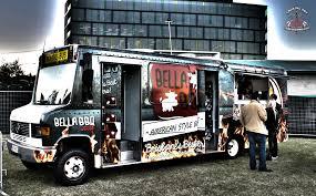 100 Brisbane Food Trucks BBQ Festival 2016 Smoking Hot Confessions