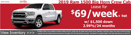 Dodge Dealership In Essex-Windsor | Countryside Chrysler Windsor Chrysler New Jeep Dodge Ram Dealership In 2019 1500 Special Lease Deals Poughkeepsie Ny Car Specials Lake Orion Mi Miloschs Palace Trucks Findlay Oh Challenger Roswell Ga Ford F150 Prices Finance Offers Near Prague Mn 2018 Charger Fancing Summit Nj Wchester Surgenor National Leasing Used Dealership Ottawa On