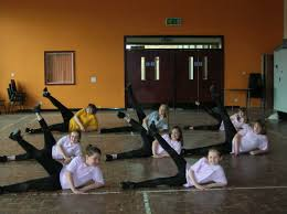 New Term!!!!! - JanNik Dance - Children's Dance Classes And Parties Hale Barns At Christmas Halebarnsevents Twitter John Banks Civil War Blog September 2015 Cheshire Lets Tstanperrin19 Wschd Soca Mga Wrzosowisko Drzewa Tecrniapl Sunrise Sunset Manchester Based Landscape And Travel Hay Bales And Barn Stock Photos Images Lead Generation Company Snaps Up Office Suite Messenger 11 Best Loto Images On Pinterest Lotus Flowers Buddha Flowers 1980s Pop Star Jona Lewie To Perform Hits Cluding Stop The