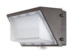 replace 100w 3400 lumens 30w led outdoor wall pack a wft07