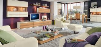 25 modern style living rooms