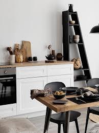 küchen design ideen für ihre traumküche westwing