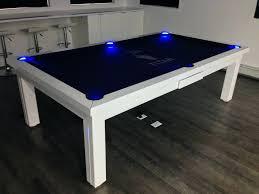dinning table pool table bullyfreeworld com
