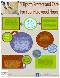 Bob Wagner Flooring Downingtown by 5 Tips To Protect Your Hardwood Floors Cleaning And Protecting