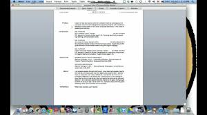 How To Make Cv Easy Simple Essay And Resume . Home Design Resume CV ... 2019 Free Resume Templates You Can Download Quickly Novorsum 50 Make Simple Online Wwwautoalbuminfo Format Megaguide How To Choose The Best Type For Rg For Job To First With Example 16 A Within 20 Fresh Do I Line Create A Using Indesign Annenberg Digital Lounge Examples Of Basic Rumes Jobs Corner 2 Write Summary That Grabs Attention Blog Blue Sky General Labor Livecareer Seven Ways On Get Realty Executives Mi Invoice And High School Writing Tips