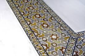 Glacier Bay Bathroom Faucet Aerator by Tiles Backsplash Backsplash Cheap Ideas Natural Wood Cabinets