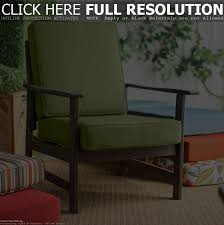 Mainstays Patio Furniture Manufacturer by Mainstay Patio Furniture Replacement Cushions Home Outdoor