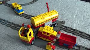 Train Vs Truck - Crash At A Railroad Crossing - Lego Duplo Train ... Train Slams Into Truck In Locust Grove Shuts Down Parts Of Ga 42 Man Killed Train Vs Collision Mentone 953 Mnc Wreck Injures Brston Man News Somerset Truck Youtube To Make It Easier Travel From Mombasa Lethbridge Herald On Twitter Accident Hwy 4 Garbage Near Abingdon Galleries Halduriercom Via Train Vs Truck And Derails Aftermath Hd Trains Trucks Video Huffpost Indiana Lawmakers Aboard That Hit Hits Dump Stow Fox8com