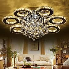 beleuchtung deckenleuchten weiß wohnzimmer bluetooth