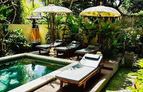 ER Villa Bali Garden-Pool | ER Villa Bali Balinese Home Design 11682 Diy Create Gardening Ideas Backyard Garden Our Neighbourhood L Hotel Indigo Bali Seminyak Beach Style Swimming Pool For Small Spaces With Wooden Nyepi The Day Of Silence World Travel Selfies Best Quality Huts Sale Aarons Outdoor Living Architecture Luxury Red The Most Beautiful Pools In Vogue Shamballa Moon Villa Ubud Making It Happen Vlog Ipirations Modern Landscape Clifton Land Water