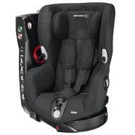 siège auto bébé confort iseos tt siège auto groupe 1 siège auto pour bébé de 9 à 18kg aubert
