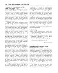 Encyclopedia Of Literary Romanticism Pages 351