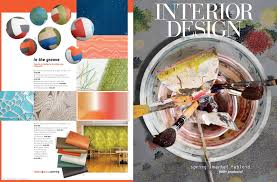 100 Modern Interior Design Magazine Furniture Wallpaper By Brett Inc Brett