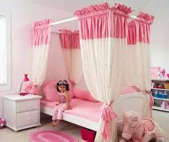 Enchanting Girls Bedroom Decorating Ideas