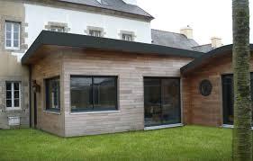 extension chambre prix d une extension maison 11 de systembase co