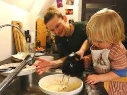 backe backe kuchen das lied zum backen mit kindern